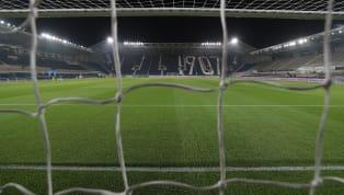 La 33ª giornata di Serie A si apre con la sfida (un derby molto sentito da entrambe le parti) tra Atalanta e Brescia. I padroni di casa cercano punti per...
