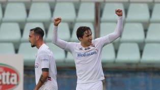 Juventus e Fiorentina pronte a trattare il trasferimento di Federico Chiesa in bianconero. La Juve potrebbe ringiovanire la sua rosa, puntando su elementi...