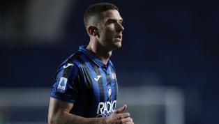 La Juventus ha manifestato in più occasioni l'interesse per Robin Gosens dell'Atalanta, che di fronte a un'offerta convincente potrebbe decidere di cedere il...