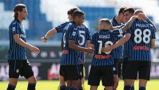 Nel lunch match della terza giornata del campionato italiano di Sere A, l'Atalanta ha battuto il Cagliari con il risultato di 5-2. Per i bergamaschi sono...