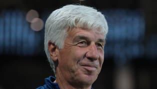 En marge d'une interview accordée au journal l'Equipe ce mardi, Gian Piero Gasperini s'est prononcé sur une éventuelle absence de Kylian Mbappé en Ligue des...