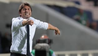 Reports in Italy suggest Inter are likely to part ways with Antonio Conte this summer, with former Juventus coach Massimiliano Allegri lined up as a potential...