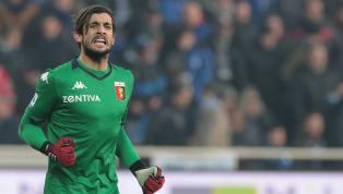 Mattia Perin e un futuro tutto da decifrare. Il portiere è di proprietà della Juventus ma è stato girato in prestito al Genoa, per permettergli di tornare a...