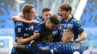 Juventus secara mengejutkan takluk 0-1 dari Atalanta di lanjutan Serie A pada Minggu (18/4). Bermain tanpa Cristiano Ronaldo yang cedera, harus pulang ke...