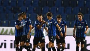 Da una parte l'Atalanta, reduce dall'ottima vittoria contro il Sassuolo, per allontanare la Roma e avvicinarsi alla seconda qualificazione consecutiva in...