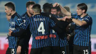 C'est l'une des rencontres les plus attendues de ces huitièmes de finale de la Ligue des Champions. Surprenante lors de la dernière édition, l'Atalanta...