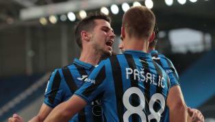 Il Napoli, contro l'Atalanta, cerca di riaprire il discorso quarto posto. Obiettivo complicatissimo, ma Gattuso è abituato a non indietreggiare nemmeno...