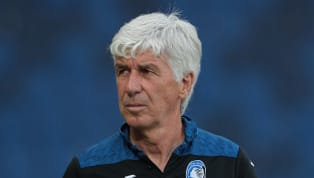 Atalanta (3-4-1-2):Gollini; Toloi, Caldara, Djimsiti; Hateboer, Pasalic, Freuler, Gosens; Gomez; Ilicic, Zapata. Sampdoria (4-5-1): Audero; Bereszynski,...