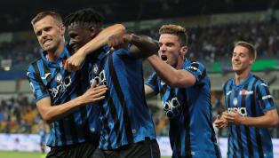 L'Inter (e non solo) continua a corteggiare Dries Mertens: il rinnovo di contratto dell'attaccante belga, in scadenza il prossimo 30 giugno, è l'assoluta...