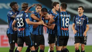 Le 12 août prochain, le Paris Saint-Germain affrontera l'Atalanta Bergame en quarts de finale de Ligue des Champions. Un tirage piège face à la révélation de...