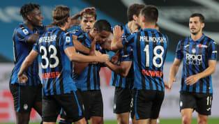 La vittoria ottenuta contro la Sampdoria nel corso della 31a giornata di Serie A ha evidenziato la crescita mentale dell'Atalanta, capace di strutturare una...