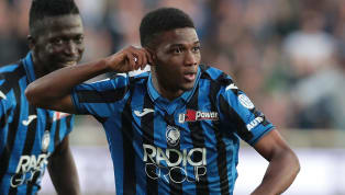 Manchester United are now thought to be tracking teenage Atalanta winger Amad Traore, with a view to tempting the 18-year-old Ivorian to Old Trafford. Here's...