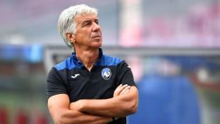 Dopo il raduno di ieri, l'allenatore dell'Atalanta, Gian Piero Gasperini, ha parlato in conferenza stampa. Riportate da calciomercato.com, ecco le sue parole...