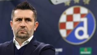 Ersun Yanal'la yolların ayrılmasının ardından henüz bir teknik direktörle anlaşma sağlayamayan Fenerbahçe'nin listesinde, Hırvat çalıştırıcı Nenad Bjelica da...
