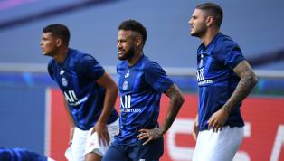 La situazione Covid-19 nello spogliatoio del Psg continua a creare preoccupazione. Dopo Angel Di Maria, Leandro Paredes e Neymar, i tamponi hanno rivelato la...