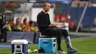 Paris Saint-Germain berhasil lolos ke babak semifinal Liga Champions 2019/20 setelah meraih kemenangan dengan skor 2-1 atas Atalanta. Laga di Estadio da Luz...