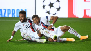 Kylian Mbappe hailed the work of Paris Saint-Germain's physios for helping him in recover in time to play a starring role in Les Parisiens' comeback victory...