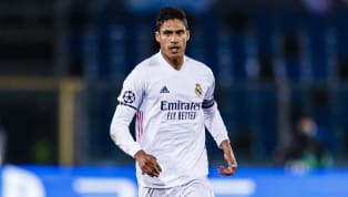 Former Liverpool defender Glen Johnson has said that the club should try to sign Raphael Varane this summer as they look to get back into title contention....