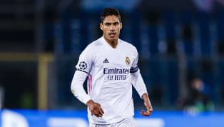Real Madrid will consider offers for Raphael Varane this summer should his contract talks continue to stall, according to reports in Spain. Claims in the UK...