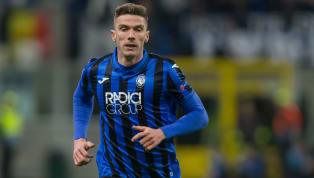 L'Atalanta non ha perso il vizio dell'estetica e del cinismo in campo, come dimostrato contro il Sassuolo a distanza di tre mesi dall'ultima partita ufficiale...