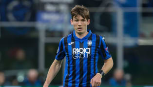 Atalanta are fast becoming many football fans' second team. The Serie A side's gung-ho approach has seen them win over the hearts of legions of spectators,...
