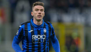 West Ham have shown an interest in bringing Atalanta defender Robin Gosens to the club this summer, but could face a battle with other clubs for his...