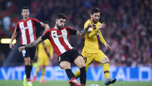 Athletic Club centre-back Unai Núñez has been linked to a move away from San Mamés, with Arsenal, West Ham and Everton all keeping tabs on the defender. The...