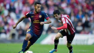 Dominante em solo espanhol e segundo maior campeão europeu deste século, o Barcelona tem um trabalho de base muito forte, mas se consolidou nas últimas duas...
