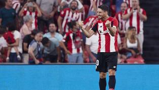 No es fácil ganar una Liga y nunca se hace suficiente para poder levantar el título. Un futbolista puede lucirse y ser uno de los máximos goleadores de la...