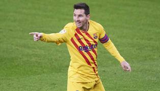 Le Barça se déplace à Grenade, ce samedi, pour la 18ème journée de Liga. Les Catalans sont troisièmes à cinq points du Real Madrid. Une rencontre que les...