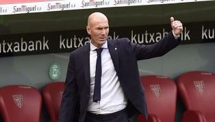 Real Madrid mendapatkan kemenangan penting dengan skor 1-0 atas Athletic Bilbao. Pertandingan di San Mames dalam laga pekan ke-34 La Liga 2019/20 dimenangkan...