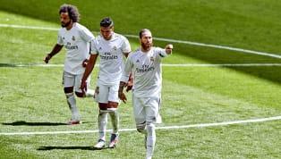 La jornada 34 de LaLiga Santander nos ha dejado a un Real Madrid mucho más líder, por sensaciones, tras solventar su visita a San Mamés y un descenso...