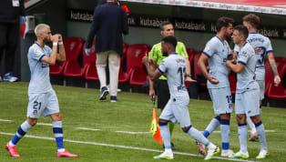 Con el regreso de la liga española, ha habido también algunas novedades en cuanto a la reglamentación. Partidos a puerta cerrada, abrazos permitidos en las...