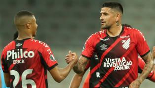 Neste sábado (26), o Athletico Paranaense vai enfrentar o Bahia, na Arena da Baixada, às 19h (de Brasília), pela 12ª rodada do Campeonato Brasileiro 2020....