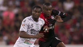 ElTorneo Guard1anes 2020, de laLiga MX, ya disputa su octava jornada. Sin embargo, los movimientos delFútbol de Estufacontinúan, pues los clubes todavía...