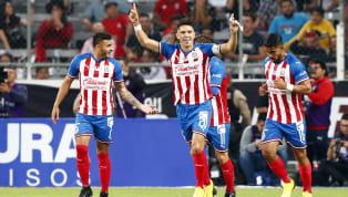 El fútbol mexicano cuenta con diferentes jóvenes de enorme calidad, sin embargo, jugar en un grande del país es un atractivo mayor. Esto es algo que la...