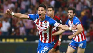Se ha hecho oficial el torneo de pretemporada del fútbol mexicano organizado por dos televisoras (Televisa y TV Azteca), para recuperar algo del dinero que...