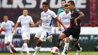 Concluyó la jornada 8 del Guard1anes con varios sorpresas, como la victoria de Atlas sobre Cruz Azul, la goleada de Pumas a Puebla o el triunfo de Chivas...
