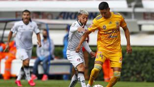 El conjunto regiomontano cerró la fase de grupos de la Copa por México como segundo lugar del sector 'B', tras una victoria y dos empates, sumando 5 puntos y...