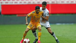 Se llevó a cabo el compromiso de la jornada 3 de la fase de grupos del sector 'B' de la Copa por México, los Tigres de la UANL se enfrentaron a los rojinegros...