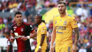 La última jornada de la Copa GNP por México terminará este domingo y servirá para definir a los semifinalistas de este torneo amistoso previo al Apertura...