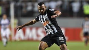 Sem espaço na Cidade do Galo sob comando de Jorge Sampaoli, o volante Zé Welison, de 25 anos, está de casa nova na Série A do futebol brasileiro. Ele seguirá...
