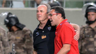 Quem pensa que levar um título de Libertadores para casa é fácil, está enganado(a). O caminho a ser traçado é árduo e pesa tanto para jogadores e jogadoras...