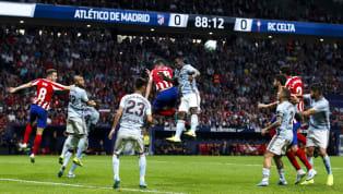 Cuatro partidos les quedan por delante a gallegos y madrileños para terminar esta recta final de LaLiga más atípica de la historia y tratar de cumplir sus...