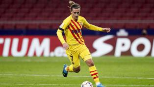 Zuletzt hat Antoine Griezmann für einige Verstimmungen beim FC Barcelona gesorgt. Weniger aufgrund der weiterhin überschaubaren Leistungen als vielmehr mit...