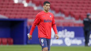 Atlético Madrid striker Luis Suárez has confessed that he spent several days crying over the way Barcelona handled his exit from the club. The 33-year-old,...