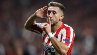Uno de los jugadores mexicanos más destacados en Europa es Héctor Miguel Herrera. El mediocampista está haciendo bien las cosas en el Atlético de Madrid,...