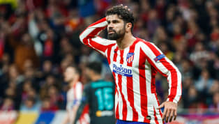 Diego Costa is being investigated by Spanish tax authorities who are asking for a six-month prison sentence and €500k fine for alleged personal income tax...