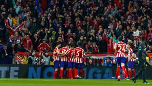 1974, 2014 y 2016. Son años que la afición del Atlético de Madrid no olvidará nunca. Tras una buenísima actuación en la Champions League, alcanzaron la final...
