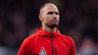 Die Karriere des Benedikt Höwedes als aktiver Fußballprofi ist vorbei. Am Freitagnachmittag machte der 32-Jährige offiziell Schluss. Wie schon zuvor sein...